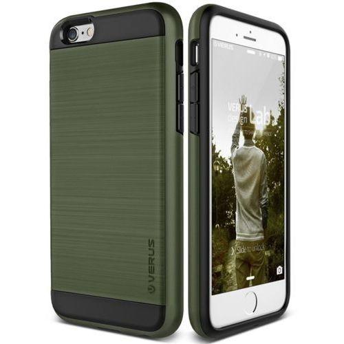 VRS Design etui Verge iPhone 6S (V904215) Darmowy odbiór w 21 miastach!, V904215