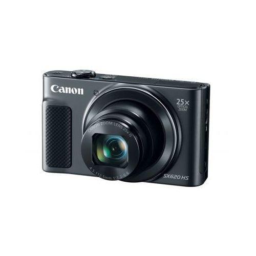 OKAZJA - Canon PowerShot SX620