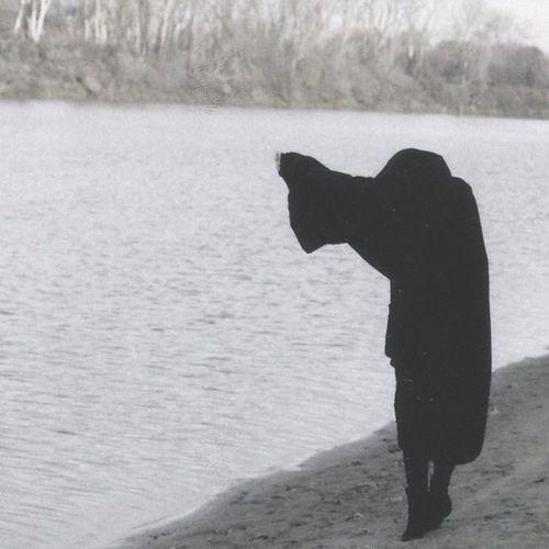 Cargomusic recordz/fabiab event Grime and the glow, the - wolfe, chelsea (płyta winylowa) (0634457654815)