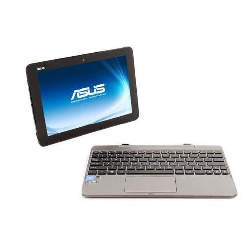 Asus T101HA-GR030T. Najniższe ceny, najlepsze promocje w sklepach, opinie.