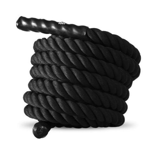 Thorn +fit Lina treningowa battle rope thorn+fit 12m (5902701506391)