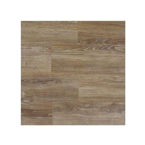 Panel podłogowy laminowany DĄB AC6 12 mm EPI, kolor dąb