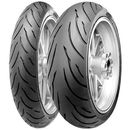 Continental contimotion z 120/70 r17 58(w)