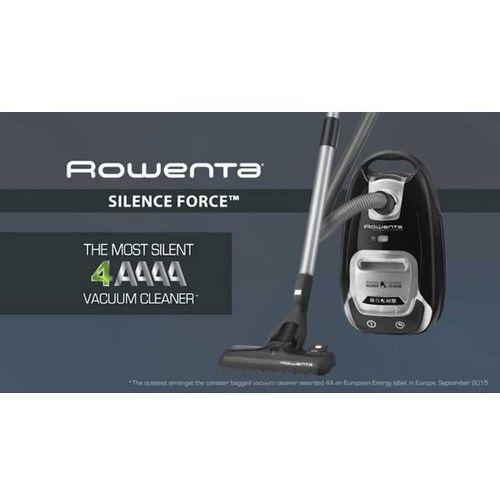 Rowenta RO 6455