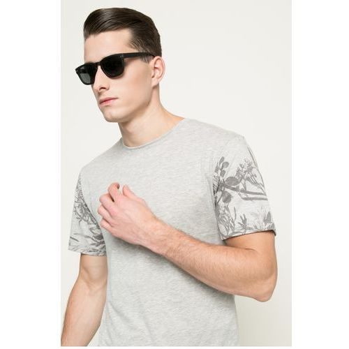 Only & sons  - t-shirt torsten