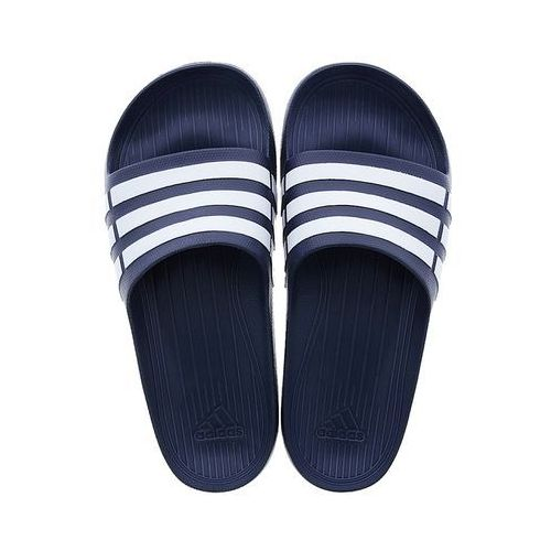 performance - klapki duramo marki Adidas