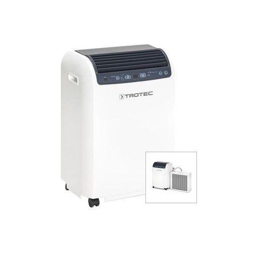 Klimatyzator splitowy PAC 4600 (4052138009611)