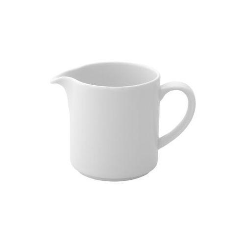Ariane Dzbanuszek do mleka prime 150 ml