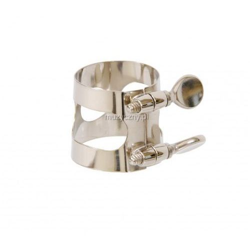 AN KB 491.710 ligaturka do saksofonu altowego z kategorii Akcesoria do instrumentów dętych