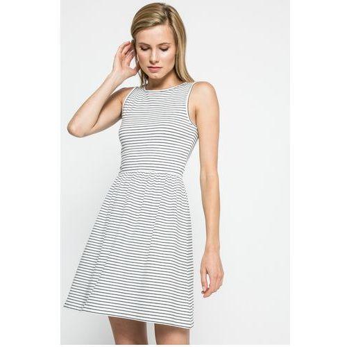 - sukienka niella, Only