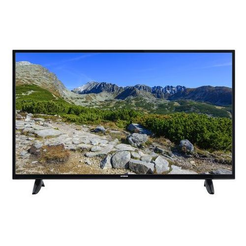 TV LED Orava LT-1235 - BEZPŁATNY ODBIÓR: WROCŁAW!