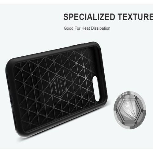 Etui 360 Pro z miejscem na kartę kredytową dla iPhone X - Srebrne - Srebrny \ iPhone X, kolor szary