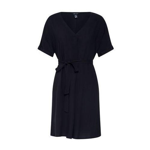 NEW LOOK Sukienka czarny, w 5 rozmiarach