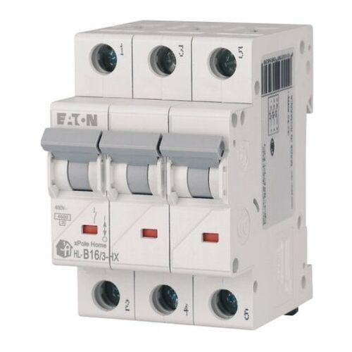 HN-B32/3 Wyłącznik nadprądowy 6kA EATON (9010238063686)