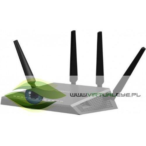 Modem router d7800 nighthawk x4s vdsl/adsl dual band gb marki Netgear