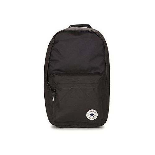 Plecaki Converse CORE POLY BACKPACK