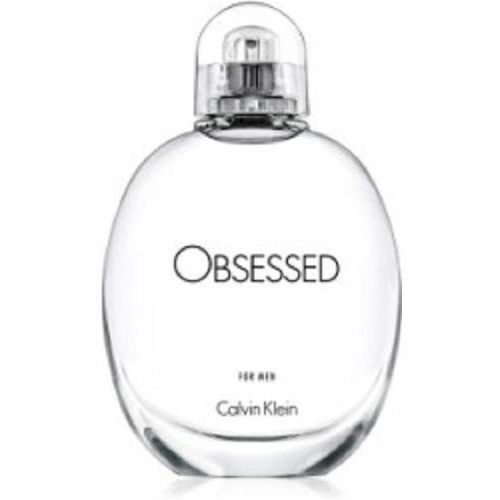 Calvin Klein Obsessed Men 30ml EdT