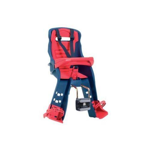Okbaby Fotelik dziecięcy orion przedni uniwersalne mocowanie granatowy 37604062