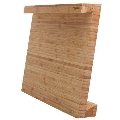 Deska do krojenia Magisso bambusowa