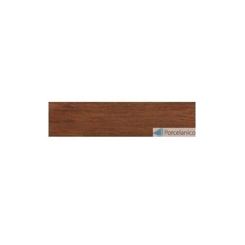 Novabell natural wood ntr noce rett 21.8x89.3 ntr52rt