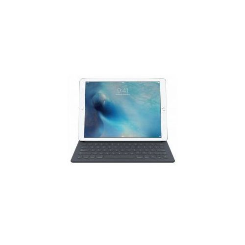 Apple Smart Keyboard - Klawiatura z etui do iPada Pro (0888462856751)