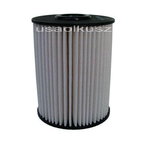 Filtr paliwa silnika dodge ram 5,9 td 2000-2009 marki Wix