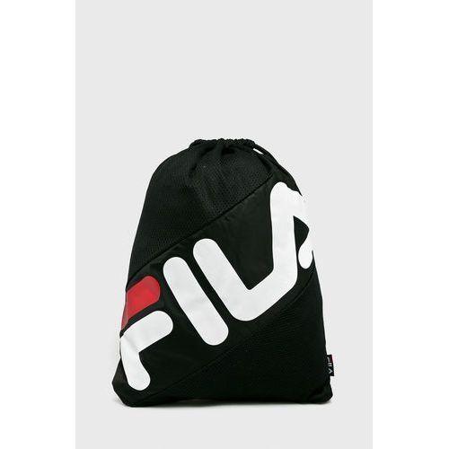 1107e1364c630 Plecaki i torby ceny, opinie, sklepy (str. 12) - Porównywarka w ...