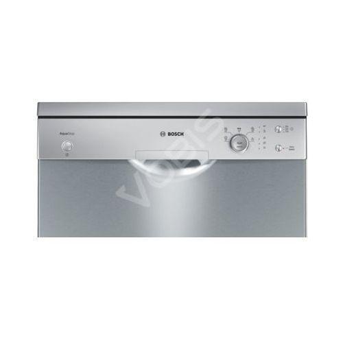 Bosch SMS50D48
