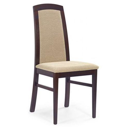 Elior.pl Krzesło drewniane dorian - 3 kolory