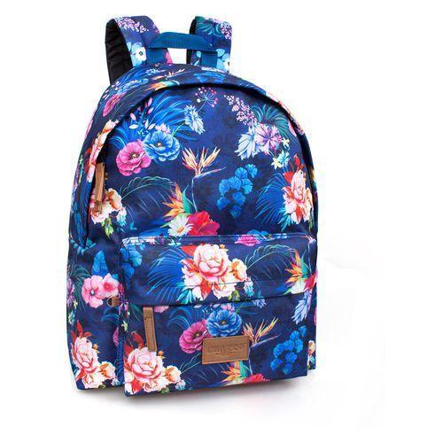 Plecak młodzieżowy el charro marki J.m. inacio