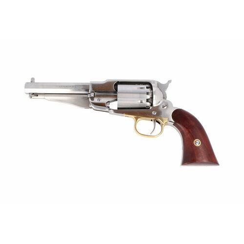 Pietta firearms Rewolwer pietta 1858 remington new model army sheriff inox kal. 44 (rgssh44)