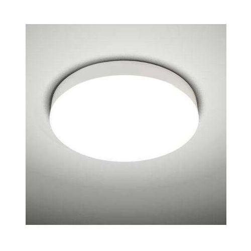 Shilo Plafon lampa sufitowa bungo 1158/g5/bi ścienna oprawa metalowy kinkiet biały