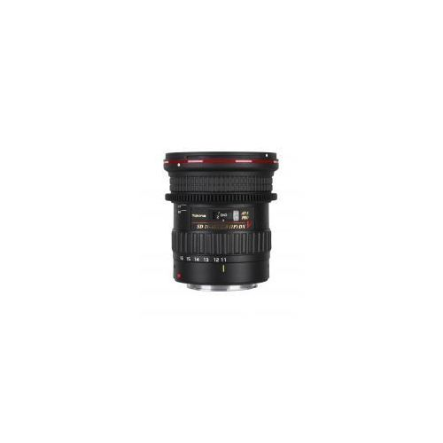 Tokina AT-X 11-16 PRO DX V Nikon