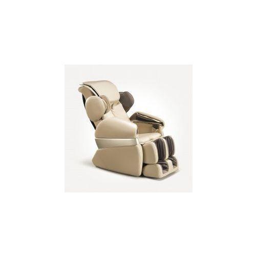 OKAZJA - Fotel masujący conveniente marki Massaggio