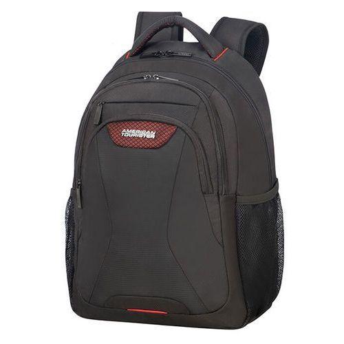 Plecak na laptopa American Tourister At Work SE - universe black