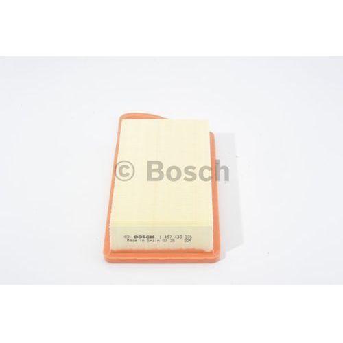 Bosch  wkład filtra powietrza, silnik, 1 457 433 076 (3165143419151)