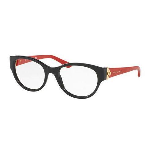 Okulary Korekcyjne Ralph Lauren RL6150 5001