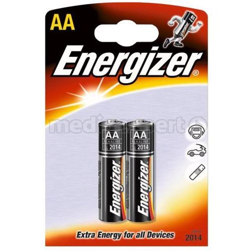 Bateria ENERGIZER Base LR6 A2 (7638900297416)