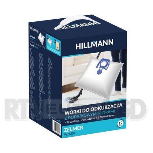 wzm04 marki Hillmann