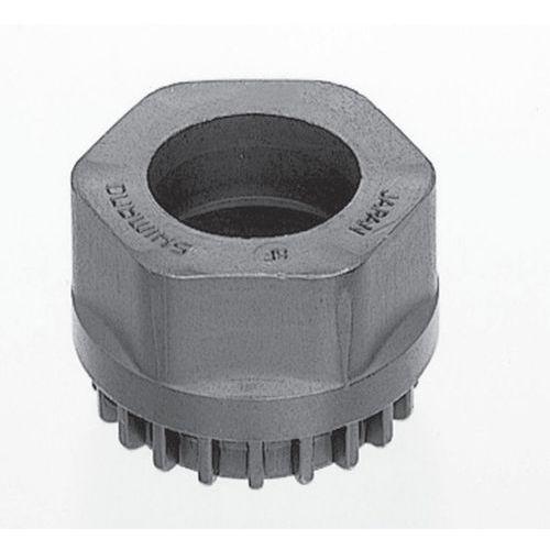 Shimano Y13009073 klucz tlun74-s do montażu osi octalink (4524667000358)
