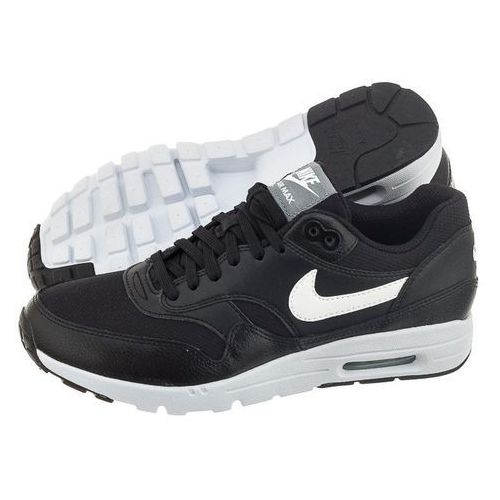 new product 65644 9c27a Buty Nike W Air Max 1 Ultra Essentials 7.