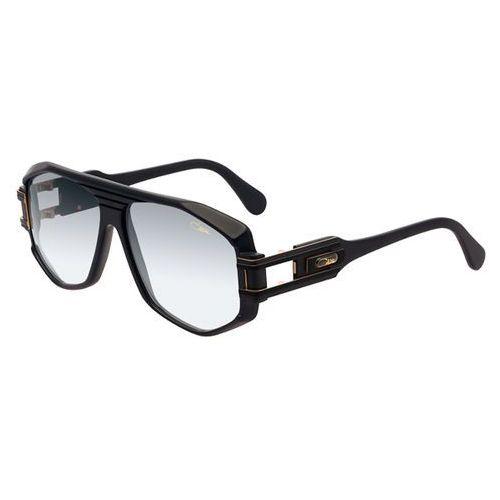 Okulary słoneczne 163s 011-301 marki Cazal