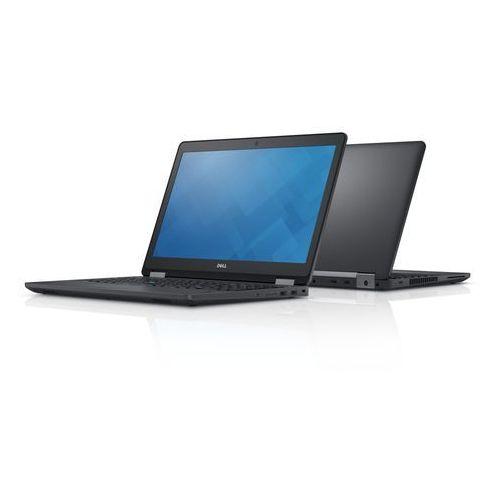Dell Latitude  N007LE557015EMEA
