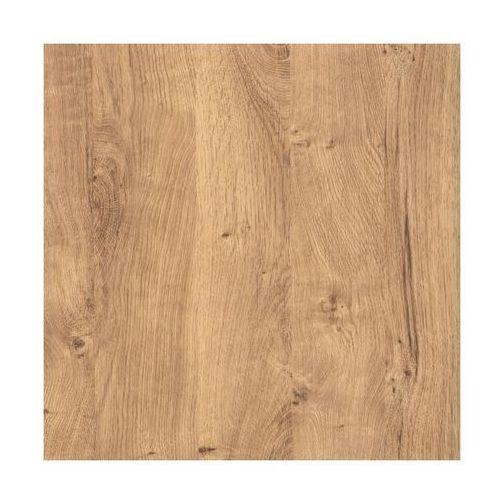 D-c-fix Okleina ribbeck oak brązowa 45 x 200 cm imitująca drewno