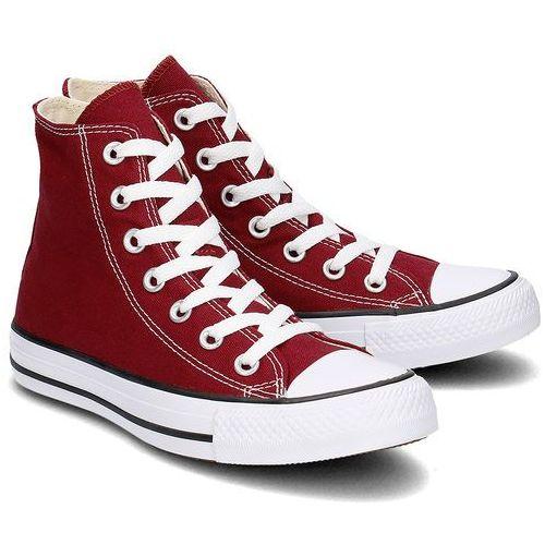 Converse - Converse Chuck Taylor All Star Hi - Trampki Unisex - M9613C ()