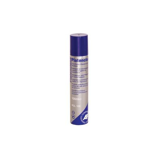 Płyn do czyszczenia powierzchni gumowych - 100ml