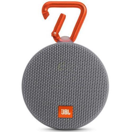 Głośnik JBL Clip