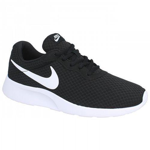 tanjun marki Nike