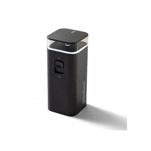 IROBOT Wirtualna Ściana DUAL MODE - do urządzenia Roomba serii 500/600/700/800/900/Pro, Scooba 450 (5060359282514)