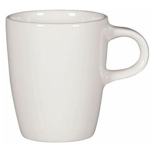 Filiżanka porcelanowa do espresso STONE - 90 ml